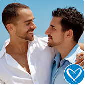 GayCupid - Gay Dating App