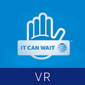 It Can Wait VR - For Daydream