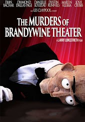 Murders of Brandywine Theater