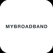 MyBroadband Magazine