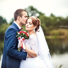 Wedding photographer Marina Kazakova (misesha). Photo of 27.11.2015