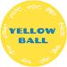 옐로우볼 icon