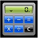 Loans Calculator icon