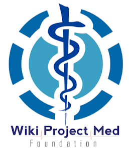 Medical Wikipedia (Offline)- screenshot thumbnail