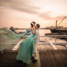 Wedding photographer 士暐 賈 (士暐賈). Photo of 05.04.2016