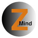 Z Mind (FreeMind compatible) icon