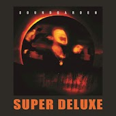 Superunknown (Super Deluxe)