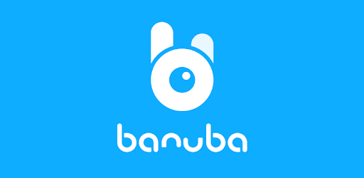 Banuba - Live Face Filters & Funny Video Effects  APK Download