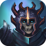 The Rite: Tower Defense Strategy Game (TD)