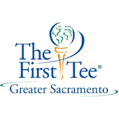 First Tee Greater Sacramento