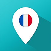 France Touristic - Travel Guide