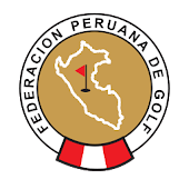 Peruvian Golf Federation