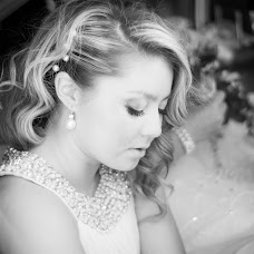 Wedding photographer Dmitriy Kokarev (Kokarev). Photo of 10.06.2014