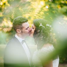 Wedding photographer Damiano Tomasin (DamianoTomasin). Photo of 19.12.2016