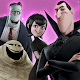 hotel transylvania: monsters - puzzle action game