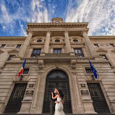 Wedding photographer Marius Igas (MariusIgas). Photo of 15.03.2016