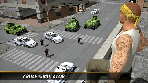 Real Gangster Vegas Crime Game 1.4 screenshots 8