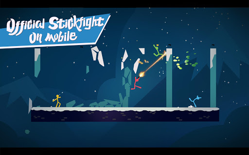Stick Fight: The Game 1.0.9.4191 7