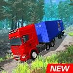 Truck Sim 2019 5.7