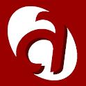 Aktuelno24 icon
