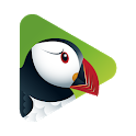 Puffin TV Browser icon