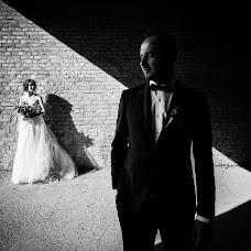 Свадебный фотограф Анна Худокормова (AnnaXD). Фотография от 14.05.2018