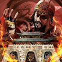 方城之戰 - 華人最大線上真人麻將 icon