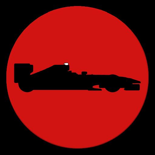 Setups for F1 2016