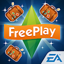 The Sims FreePlay 5.46.0 APK Скачать