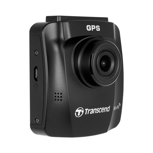 Transcend-DrivePro-230-32GB-(TS-DP230M-32G),-2.4-LCD,-with-Suction-Mount-2.jpg