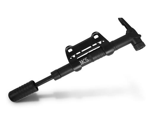 bomba portatil de bicicleta p110