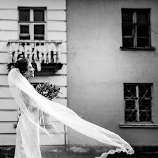 Wedding photographer Svetlana Gorelik (Svetikk). Photo of 13.04.2015