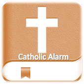 The Catholic Alarm