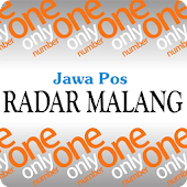 Radar Malang Official