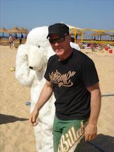 Photo: 2009 S&F Hurghada 5.jpg