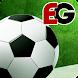 速報!サッカーエルゴラッソ - Androidアプリ