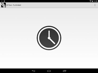 Gif-Gun скачать- Gif-Gun apk для Android