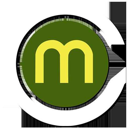 MAKKACALL-ITEL