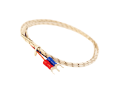 3D Printer Hotend Thermocouples