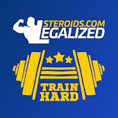 Legal Steroid Alternatives