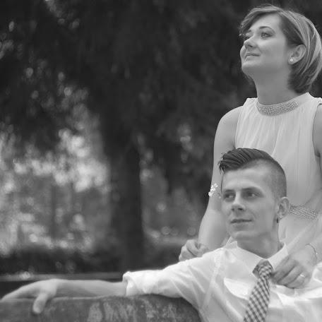 Fotógrafo de bodas Selver Ucanbarlic (ucanbarlic). Foto del 19.06.2015