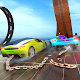 Chained Car Racing Drive Adventure Download on Windows