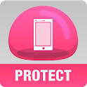 Check Point Protect icon