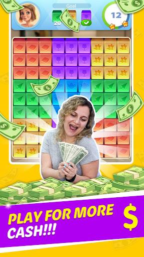 Lucky Home - Houseu00a0Design & Decor to Win Big screenshots 1