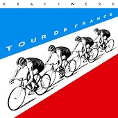 Tour De France (2009 Remastered Version)