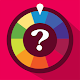 Spin The DARE Wheel for PC-Windows 7,8,10 and Mac