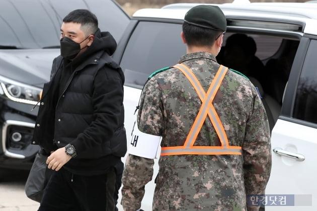 seungri hankyung