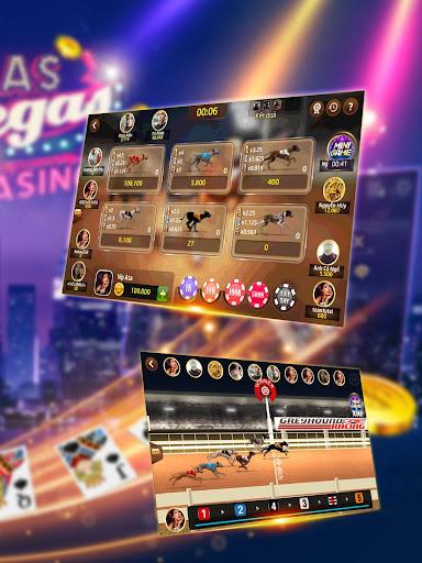Gam Bai Tien Len Mien Nam 15.0.0 screenshots 2
