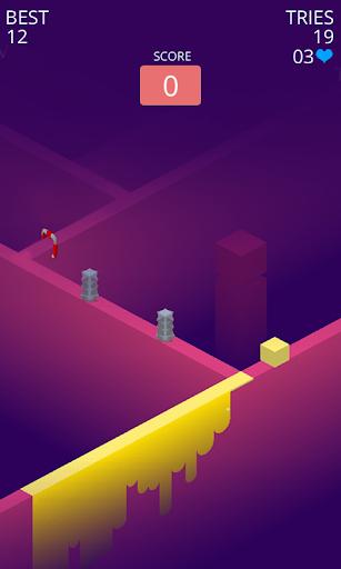The Path Rush 0.1.1 screenshots 3
