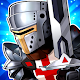 Kingdom Knights : Defense
